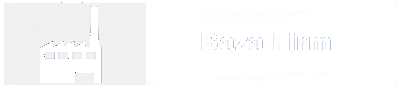 Baza firm